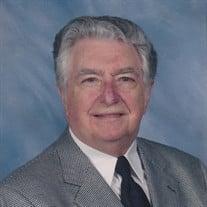 Clyde I. Housel