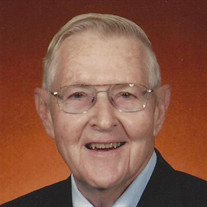 Rodger R. Carpenter