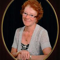 Karin H Mason