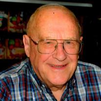 Carl  H. Thieme