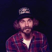 Johnny  Carol Meherg
