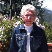 Carol L. Hunt