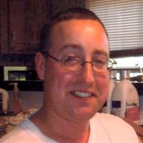 Anthony Wayne Smith