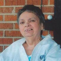 Glenda S. Housewright