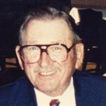 Edwin Delos Merritt