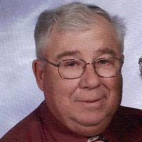 Ted Wilson Proctor