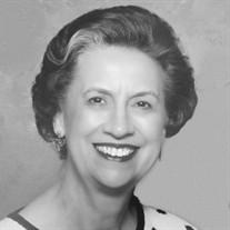 Helen DeForce Buford