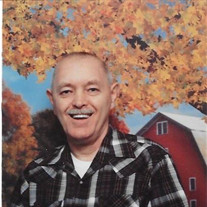 David D. Byers