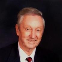 William Thomas Richards