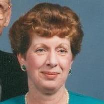 Sharon Lynn Hiatt