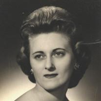 Patricia J. Carter
