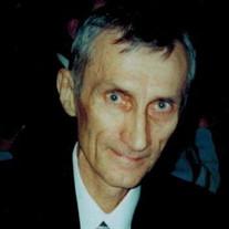 Zbigniew Smiechowski