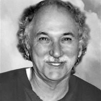 Ralph R. Bernstein