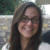 Courtney Renee Beaucar