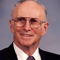 Lowell  Edwin Wirtz