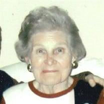 Anna Mae Pagani