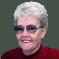 Joan C. North