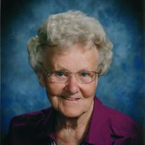 Dolores C Braegelmann