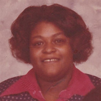 Linda Lou Douglas