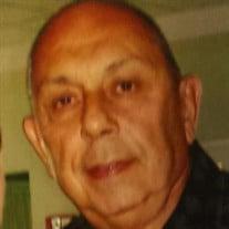 Robert W. Aziz