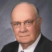 Kenneth Harstad