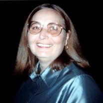 Patsy G. Longo