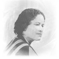 Ana Maria Renteria