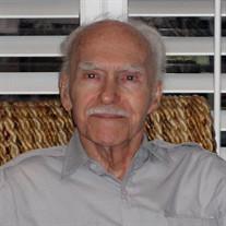 Herbert Jenkins