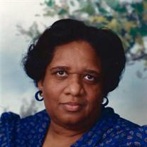Ms.  Annie  Ruth  Williamson