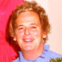 Elinor C. Gooch
