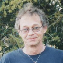 Casper Jentzsch