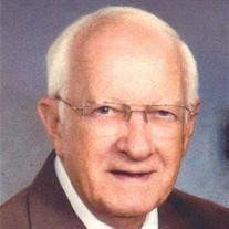 Jerome E. Harlan