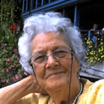 Mina K. Albers