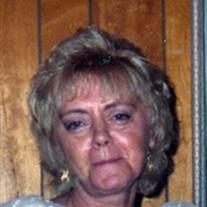 Diana Ruth Acresti