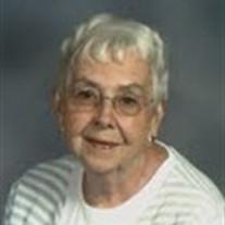 Joan C. Bruzee