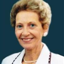 Rose M. Calabrese
