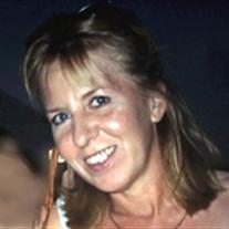 Margaret Lee Calabrese