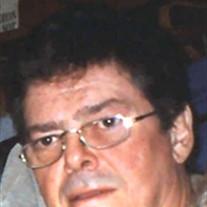 William J. Carter, Sr.
