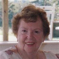 Doris G. Chizinski