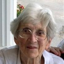 Mary L. Conrad