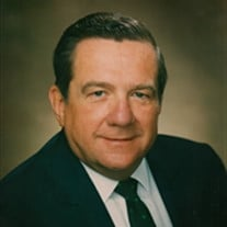 Gerard T. Cooke, Sr.