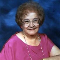 Mary T. DeRoller
