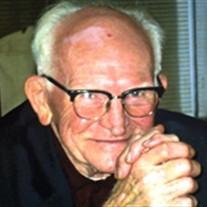 Joseph Gavin Donahue