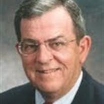 James Joseph Dooley