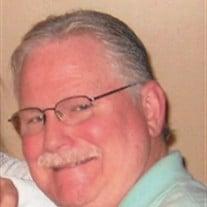 Dennis P. Fenner