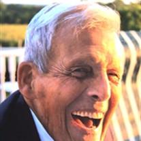 Cornelius A. Flynn