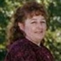 Shirley L. French