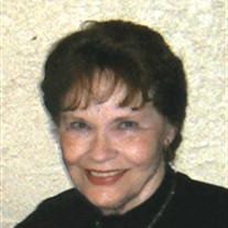Etta Mae Goldstein