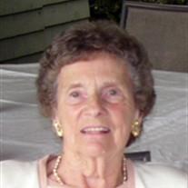 Catherine L. Harrington