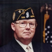 John J. Hart
